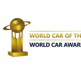 WCOTY 2019. Znamy zwycięzców World Car of the Year 2019