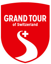 Szwajcaria Grand Tour