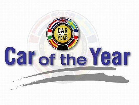 Car of the Year 2009