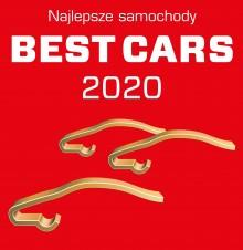 Best Cars 2020 - wyniki