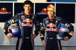RB6 – nowy bolid teamu Red Bull Racing - galeria - zdjecie 12
