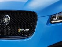 Jaguar XFR-S - premiera w Los Angeles