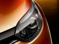 Renault Captur – nowy crossover